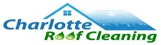 Charlotte Roof Cleaning